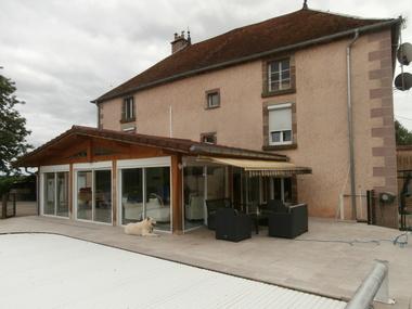 Vente Maison 7 pièces 270m² BASSIGNEY - photo
