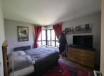 Vente Appartement 6 pièces 120m² Suresnes (92150) - Photo 5