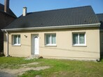 Vente Maison 4 pièces 72m² Beaurains (62217) - Photo 1