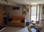 Vente Appartement 1 pièce 27m² Lauris (84360) - Photo 2