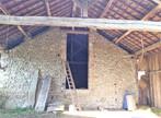 Vente Maison 650m² Saint-Marcellin (38160) - Photo 2