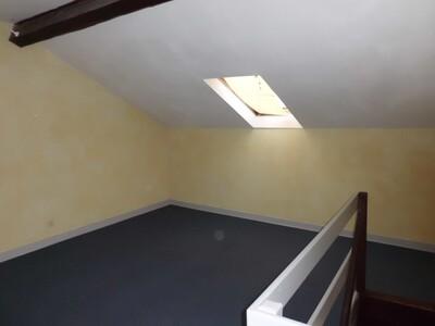 Location Appartement 2 pièces 39m² Feurs (42110) - Photo 7