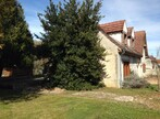 Vente Maison 4 pièces 150m² Rogny-les-Sept-Écluses (89220) - Photo 1