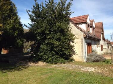 Vente Maison 4 pièces 150m² Rogny-les-Sept-Écluses (89220) - photo