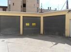Location Garage 16m² Fontaine (38600) - Photo 1