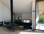 Sale House 6 rooms 150m² Vaulnaveys-le-Haut (38410) - Photo 4