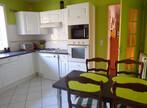 Vente Maison 5 pièces 160m² 13 KM EGREVILLE - Photo 18