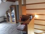 Vente Maison 6 pièces 140m² secteur Héricourt - Photo 5