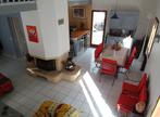 Vente Maison 5 pièces 133m² Saint-Martin-d'Uriage (38410) - Photo 25