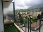 Location Appartement 3 pièces 56m² Fontaine (38600) - Photo 3