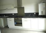 Location Appartement 4 pièces 96m² La Chapelle-Saint-Mesmin (45380) - Photo 3