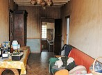 Sale House 3 rooms 100m² SAMATAN-LOMBEZ - Photo 4