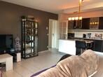 Vente Appartement 2 pièces 54m² Sales (74150) - Photo 3