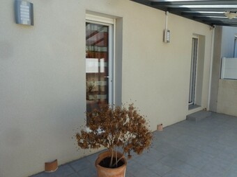 Vente Maison 4 pièces 70m² Pia (66380)