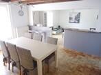 Location Maison 4 pièces 75m² Oye-Plage (62215) - Photo 4