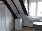 Renting Apartment 1 room 12m² Rambouillet (78120) - Photo 4