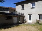 Location Maison 4 pièces 136m² Amplepuis (69550) - Photo 6