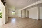 Vente Maison 4 pièces 119m² Remire-Montjoly (97354) - Photo 4