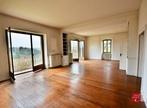 Vente Maison 9 pièces 345m² Bonne (74380) - Photo 3