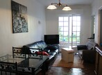 Sale House 4 rooms 85m² Montreuil (62170) - Photo 2