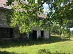 Vente Maison 5 pièces 115m² Bouvante (26190) - Photo 2