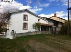 Vente Maison 5 pièces 100m² Culhat (63350) - Photo 1