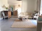 Vente Appartement 5 pièces 119m² Biviers (38330) - Photo 3
