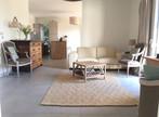 Vente Appartement 5 pièces 119m² Biviers (38330) - Photo 1
