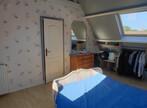 Sale House 5 rooms 100m² Camiers (62176) - Photo 12