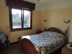 Sale House 5 rooms 86m² Étaples (62630) - Photo 4