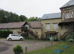 Location Appartement 3 pièces 87m² Croisy-sur-Eure (27120) - Photo 19