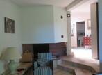 Vente Maison 8 pièces 288m² Amplepuis (69550) - Photo 18