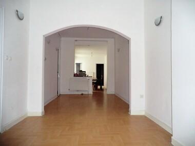 Vente Maison 7 pièces 121m² Lens (62300) - photo