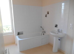 Location Appartement 3 pièces 70m² Thizy (69240) - Photo 6