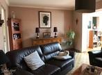 Sale House 10 rooms 94m² Hesdin (62140) - Photo 3