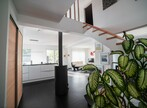 Sale House 4 rooms 126m² Eschentzwiller (68440) - Photo 2