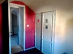 Vente Maison 5 pièces 83m² Châtenoy-le-Royal (71880) - Photo 8