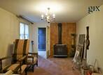 Vente Maison 7 pièces 186m² Saint-Nazaire-les-Eymes (38330) - Photo 35