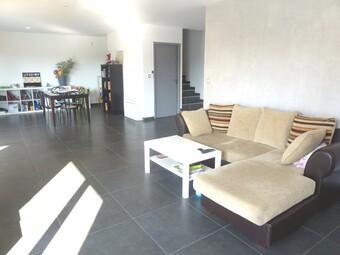 Vente Maison 5 pièces 160m² Saint-Hippolyte (66510) - photo