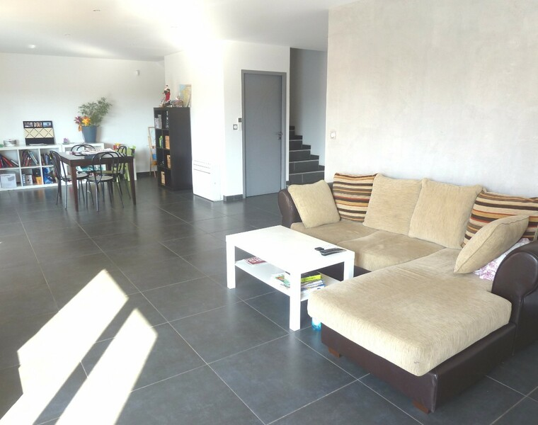 Vente Maison 5 pièces 160m² Saint-Hippolyte (66510) - photo
