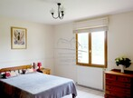 Vente Maison 7 pièces 150m² Samatan (32130) - Photo 9