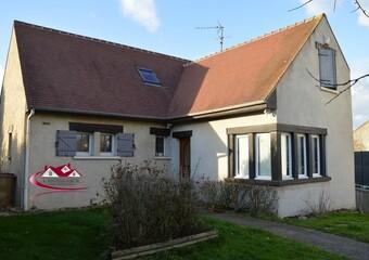 Vente Maison 5 pièces 140m² Houdan (78550) - Photo 1