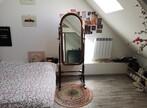 Sale House 3 rooms 75m² 6 Km Houdan - Photo 2