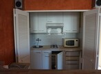 Location Appartement 1 pièce 35m² Chambéry (73000) - Photo 7
