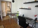Location Appartement 1 pièce 27m² Grenoble (38000) - Photo 3