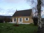 Vente Maison 3 pièces 90m² Mondescourt (60400) - Photo 5
