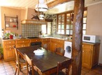 Sale House 7 rooms 180m² Saint-Ismier (38330) - Photo 17