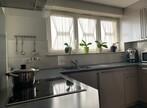 Vente Appartement 4 pièces 70m² Mulhouse (68100) - Photo 6