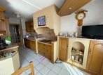 Sale Apartment 3 rooms 66m² Toulouse (31300) - Photo 4