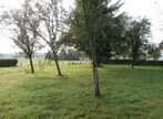 Sale Land 1 218m² FOUGEROLLES - Photo 4